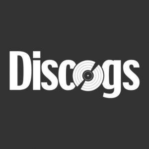 Discdogs